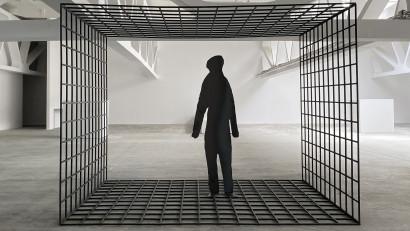 Kunsthalle Bega prezintă: SENSUL SCULPTURII