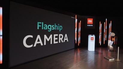 Confident Communications agenția de PR pentru Xiaomi în România