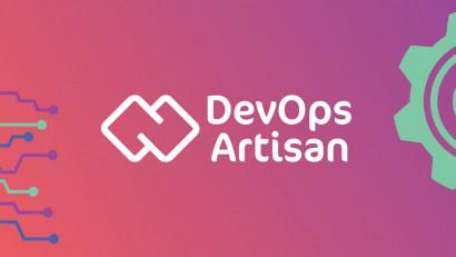 DevOps Artisan by Bittnet și Beans United duc educația IT dincolo de granițe