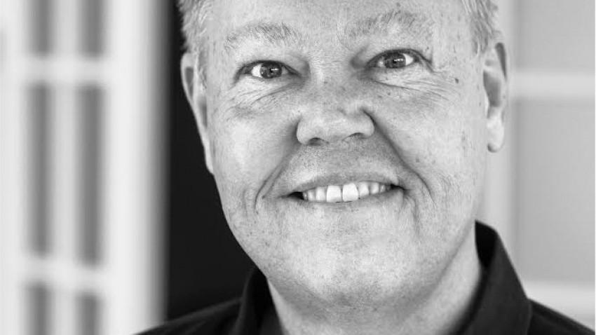Per Pedersen lasă Grey pentru a lansa & The Network – un nou tip de rețea creativă globală condusă și patronată tocmai de agenții