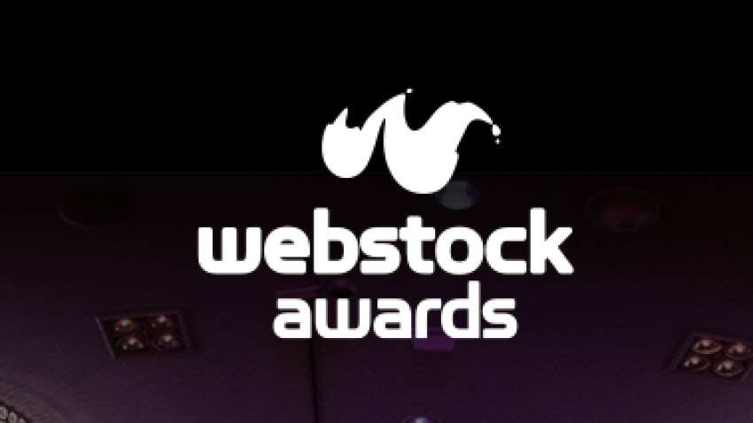 Tribal Worlwide Romania, premiată la 3 categorii ale Webstock Awards