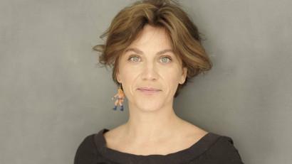 După alegeri. Raluca Feher: Am încercat să umanizez candidatul, să reușesc să conving un oraș bolnav să înghită pastila care l-ar vindeca
