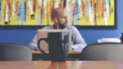 BestJobs: Companiile au înregistrat cu 73% mai multe aplicări la joburi comparativ cu octombrie 2019. Angajații din domeniul financiar au fost cei mai activi în căutarea unui nou job, în ultima lună