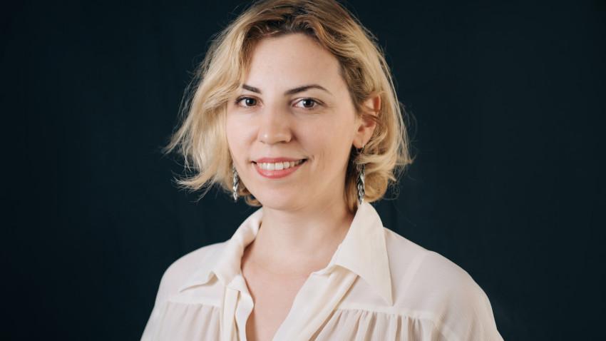 Andra Constantinescu, Kantar Romania: Holidays are coming! Are Moș Crăciun reclame bune în sac?