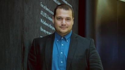 Andrei Lăscuț: Challenge-ul industriei de marcom nu este să inoveze tehnic, ci să livreze valoare audienței sale