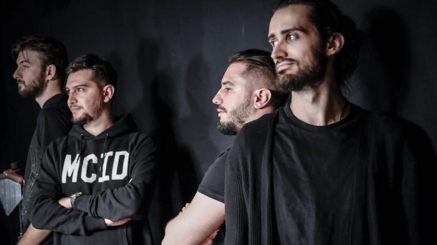 [Single de România] Jack of all Trades: Trebuie să fim niște rockeri adaptați în epoca influencing-ului, fără a ne mai găsi scuze că vremurile sunt greșite