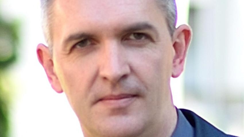 Starbucks are un nou director operațional în România și Bulgaria