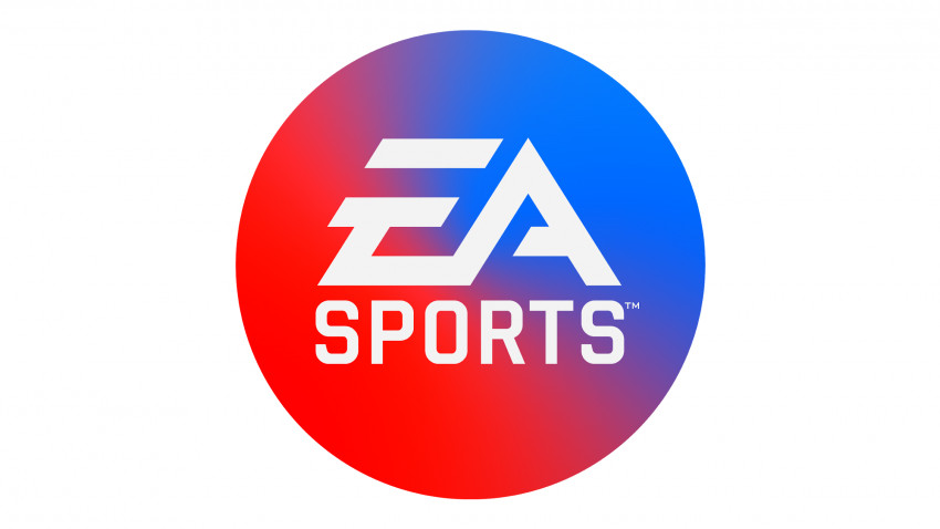 EA SPORTS Madden NFL 21 sau FIFA 21 disponibile din 4 decembrie pe consolele de noua generație