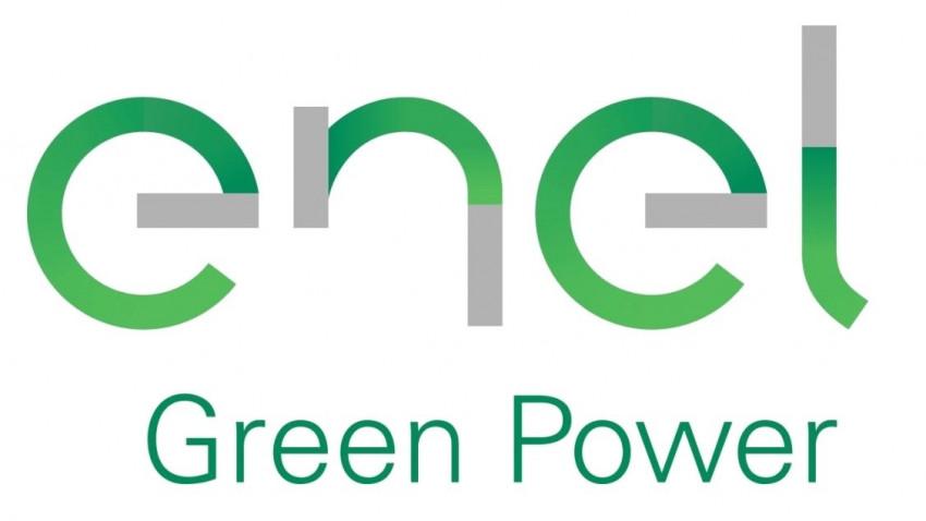 Enel Green Power Chile începe construcția parcului solar Domeyko în regiunea Antofagasta