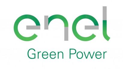 Enel Green Power începe construcția celui de-al doilea proiect solar și de stocare în America de Nord și colaborează cu The Home Depot pentru a stimula adoptarea continuă a energiei regenerabile