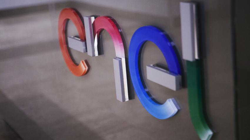 Extreme E anunță un parteneriat de cercetare cu Fundația Enel