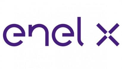 Enel X își consolidează poziția de lider în echilibrarea rețelei prin managementul consumului de energie câștigând o licitație de peste 1 GW în Japonia