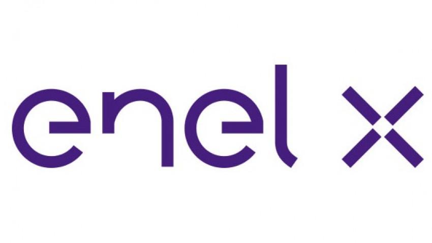 Enel X Financial Services lansează Enel X Pay, contul simplu și sigur de digital banking