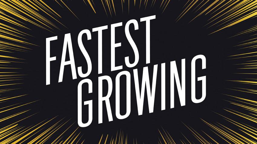 United Media Services este inclusa in Top 100 Global: Fastest Growing Companies al Adweek