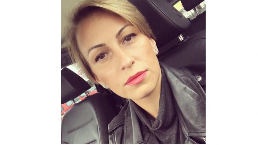 [Voci online] Adriana Stoian:Am pus foarte rar poze personale, nu sunt adepta selfie-urilor. Am fost mereu atentă la formulările din postări