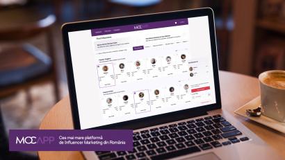 Din octombrie 2020, MOCAPP oferă brandurilor protecție fake followers pentru campaniile derulate prin platformă