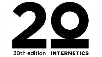 Aniversăm 20 de ani de Internetics în Internet.Ediția 2020 a competiției Internetics își premiază câștigătorii în Minecraft