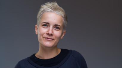 Irina Tacu: Sunt încă puțini oameni care plătesc pentru jurnalism în formă digitală, care să fie accesibil tuturor