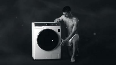 Cum se promovează corect o mașină de spălat