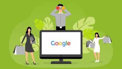 Lasă lumea să îți descopere afacerea cu Google Discovery. Un sfat de la Craft Interactive