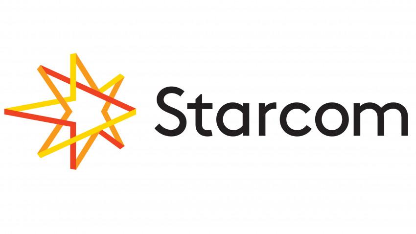 Starcom lansează primul studiu netnografic care analizează tranzițiile comunităților online de la începutul pandemiei