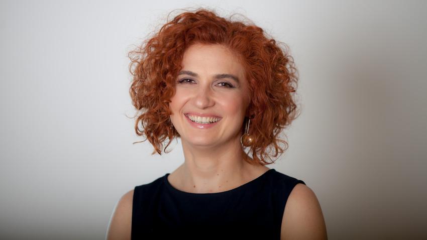 """Holcim România: """"Am contribuit la aprofundarea instrumentelor pentru învățământul online de către profesorii înscriși în programul Smart Teacher"""""""
