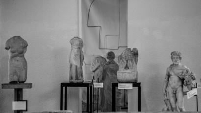 NeoNlitic 2.0 – 3 expoziții în Bulgaria, Ucraina și România