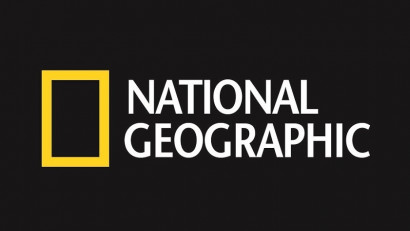 Biblioteca video National Geographic, disponibilă, în premieră, în aplicația Focus Sat