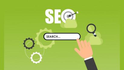 Importanța SEO în marketing-ul digital. De la Craft Interactive