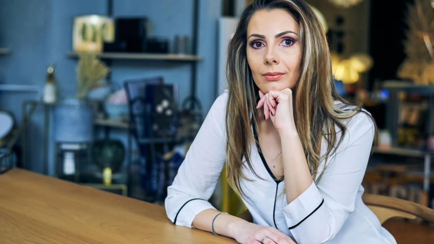 Complice.ro: Vânzările de experiențe și cadouri concept către companii au crescut cu 20% pe fondul muncii de acasă