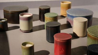 IKEA lansează colecția OSYNLIG, dezvoltată în colaborare cu Ben Gorham, fondatorul Byredo