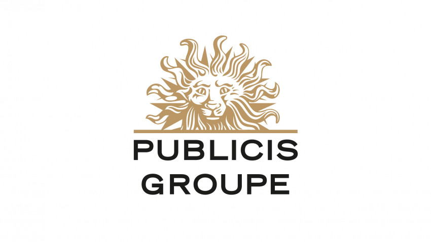 Publicis Groupe, partenerul de Media și Performance al E.ON în Europa