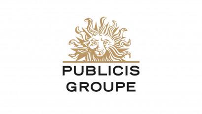 O soluție pentru identificarea rentabilității investițiilor de marketing: Analiza Econometrică în portofoliul de produse Data@Core powered by Publicis Groupe România