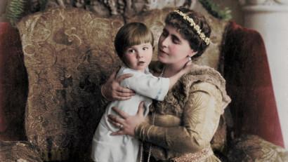 """HISTORY marchează 145 de ani de la nașterea Reginei Maria,prin transmiterea documentarului """"Maria – Inima României"""""""