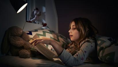 Studiile arată că oamenii își doresc o viață mult mai sănătoasă și mai sustenabilă.IKEA propune acțiuni mici cu impact mare asupra mediului și portofelelor din România