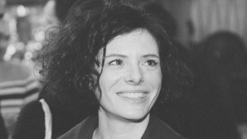 Simina Leotescu se alătură Minthical în calitate de Managing Director