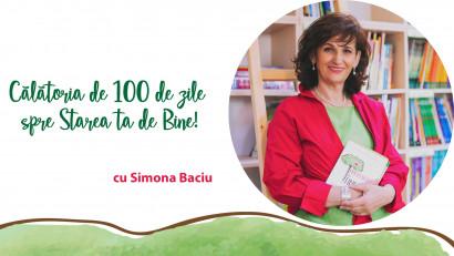 """De Ziua Educației, Itsy Bitsy invită profesorii într-o """"Călătorie de 100 de zile spre starea lor de bine"""""""