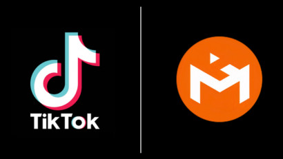 Madhouse Advertising a devenit partener Tik Tok