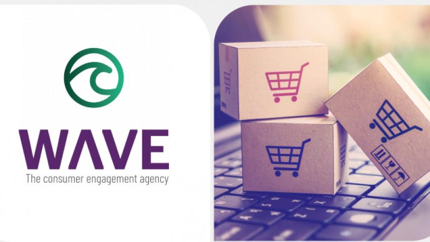 Wave Division extinde oferta integrata de servicii in-store