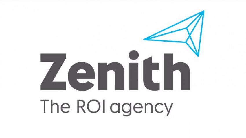 Zenith: Mediul digital din România va atrage 25% din bugetele de media până la sfârșitul anului 2023