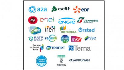 Implicare din partea Forumului Corporativ pentru Finanțe Sustenabile
