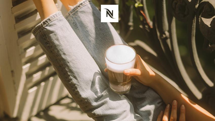 MSL The Practice este agenția selectată de Nespresso pentru comunicarea locală