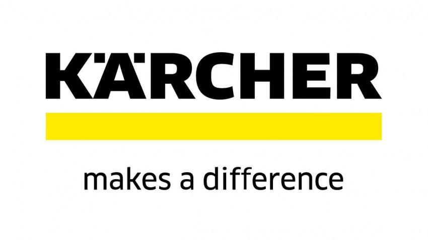 Magazinul Kärcher Center din Cluj își așteaptă cliențiiîntr-o nouă locație