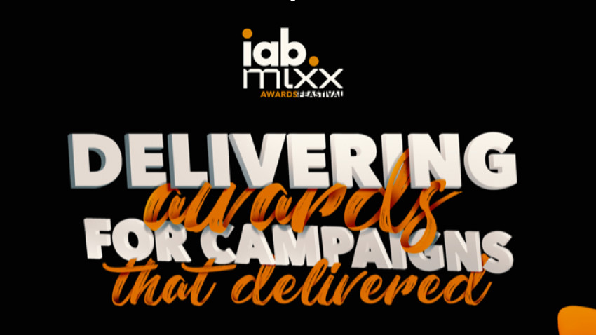 Delivering awards for Campaigns that delivered! IAB MIXX Awards Romania 2020 - Editia a noua