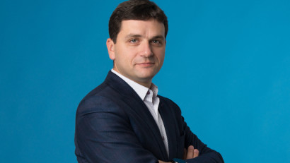 Zitec a preluat Under Development Office, companie cu portofoliu internațional în mobile & blockchain development