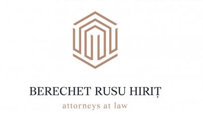 Statul român cheltuiește sute de milioane de lei pentru restituirea imobilelor naționalizate, care trebuia încheiată încă din ianuarie 2016. Între timp a pierdut procese la CEDO implicând despăgubiri de 9 milioane de euro și riscă infringementul