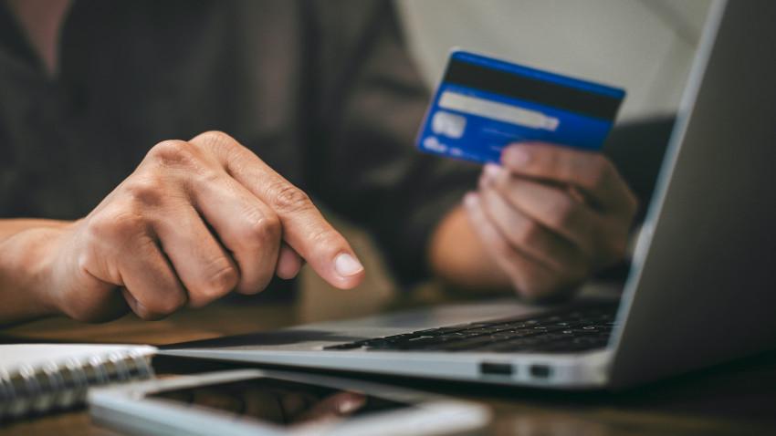 MerchantPro: Black Friday și Cyber Monday, a 13-a lună din an
