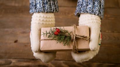 Cadourile care nu se dau, se țin minte!