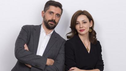 Leo Burnett Bucharest, record la premiile Effie România 2020: agenția anului pentru al treilea an consecutiv, premiul Grand Effie și alte 14 premii Gold, Silver și Bronze