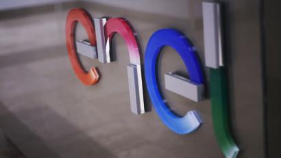 Masterat organizat de Enel și Politehnica din Milano pentru formarea profesioniștilor în rețele electrice
